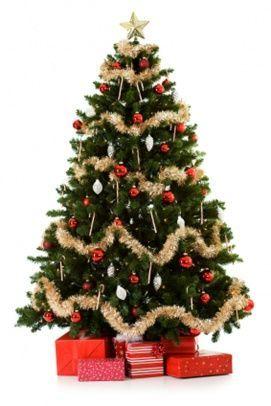 Mindenki karácsonya Balaton északi part programok, Mindenki karácsonya programok Balaton északi parton,