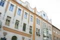 Deutsch-palota:  program  Szeged városban