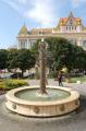 Tüke kút:  program  Pécs városban