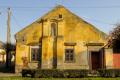 Máriás Schriffert -ház:  program  Gyula városban