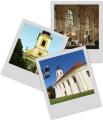 Miklósvárosi  Román Ortodox   Templom, Katedrális:  program  Gyula városban