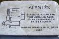 Ferences romkert,Templom és kolostorrom:  program  Gyula városban