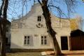 Kántorlak:  program  Gyula városban
