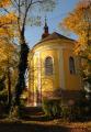 Kisrománvárosi román ortodox templom:  program  Gyula városban