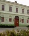 volt Csendőrlaktanya:  program  Gyula városban