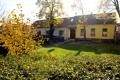 volt Árvaház:  program  Gyula városban