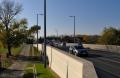 Bárdos híd:  program  Gyula városban