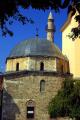 Jakováli Hasszán Dzsámi és Minaret:  program  Pécs városban