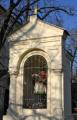 Nepomuki Szt. János szobor:  program  Gyula városban