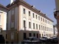 Káptalan Zenészek Háza:  program  Győr városban