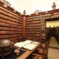 Klimo Gyűjtemény, PTE Egyetemi Könyvtár, Egyetemtörténeti Múzeum:  program  Pécs városban