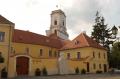 Püspökvár és Püspöki Palota:  program  Győr városban