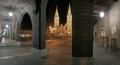 Nemzeti Emlékcsarnok (Pantheon):  program  Szeged városban