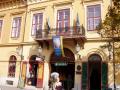 Vajda-ház:  program  Szeged városban