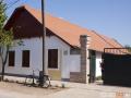 Napsugaras oromdíszmű lakóházak:  program  Szeged városban