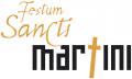 Szent Márton Ünnep: Hagyományőrző program  Szombathely városban