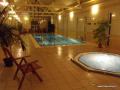 Hotel Bodrog Wellness Szálloda****: Gasztronómiai program  Sárospatak városban