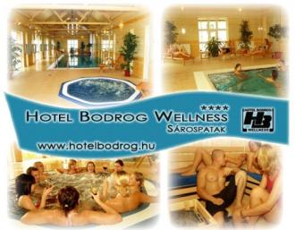 Hotel Bodrog Wellness Szálloda**** Magyarország Borászati, Hotel Bodrog Wellness Szálloda**** Magyarország borászati programok, borturizmus programok,