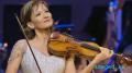 Szegedi Őszi Zsidó Kulturális Fesztivál: Kulturális program  Szeged városban