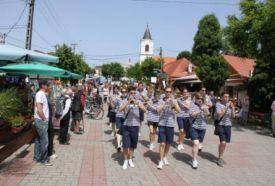 Pünkösdi szezonnyitó napok_Balaton északi part programok , Pünkösdi...