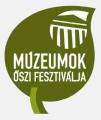 Múzeumok Őszi Fesztiválja:  program  Budapest fővárosban