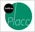 Antik PLACC - Budapest Antique and Design Market:  event  Budapest  event