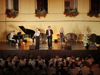 Nyári Kavalkád Programok Szeged, Nyári Kavalkád Programok Szegeden,