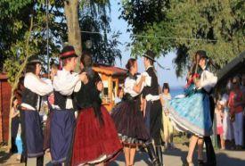 Györöki Szüret és XIV. Halászléfőző Fesztivál_Balaton Fesztivál...