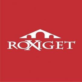 XI. ROXIGET Rockzenei Fesztivál Programok Szigetszentmiklós, XI. ROXIGET Rockzenei Fesztivál Programok Szigetszentmiklóson,