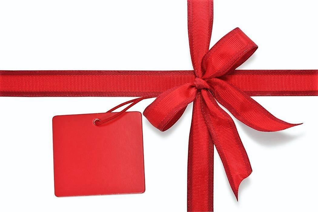 Wellness szállás ajándékutalvány igénylése karácsonyra: Karácsonyi ajándékutalvány szállás rendelés itt!