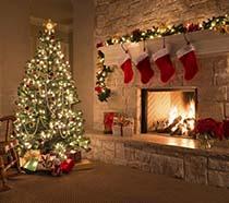karácsonyi akciók Zsámbék