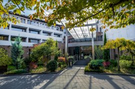 - bababarát hotelek Balatonfüred