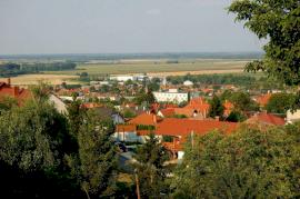 - kedvező  szállás ajánlatok Pécs
