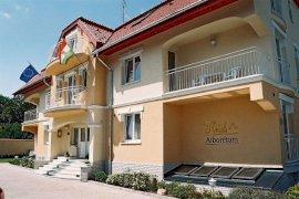 - senior ajánlatok Nyugat-Dunántúl