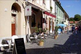 - nászutas hotelek Eger és környéke
