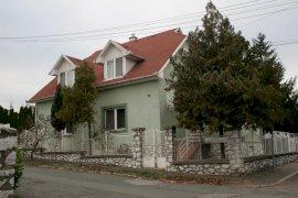 - gasztrohotelek Szilvásvárad