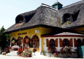 - bababarát hotelek Budapest és környéke régió