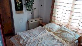 Alsószinti 2 ágyas szoba