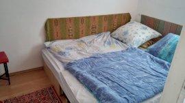 Tetőtéri 2 ágyas szoba