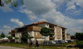 - gyógyfürdőhöz melletti szállodák Eperjes