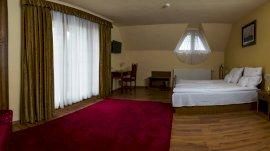 Kétágyas superior szoba