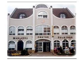 - szabolcs-szatmár-beregi hotelek