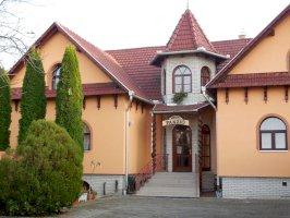 - wellness szállodák Észak-Magyarország