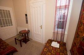 Lyrius vendégház 4.szoba