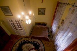 Lyrius vendégház 2. szoba