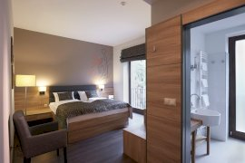 -  - 3 csillagos superior hotelek  -  3 csillagos superior szállodák 3 csillagos superior szállodák