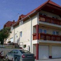 - családoknak ajánlatok Balaton