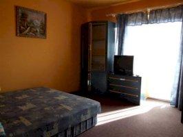 3 fős apartman 2 hálószobával