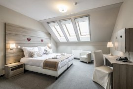 - dél-alföldi 3 csillagos superior szállodák