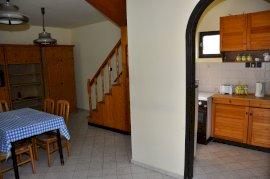 Apartman I. (max. 6 fő)